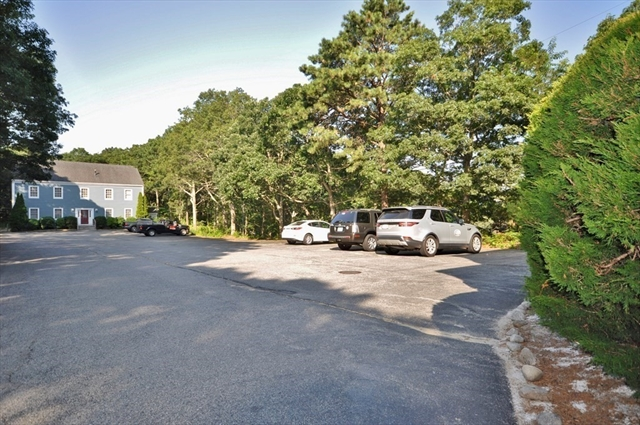 349 Old Plymouth Road Bourne MA 02562