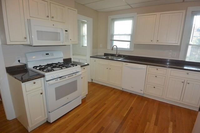 80 Brayton Road Boston MA 02135