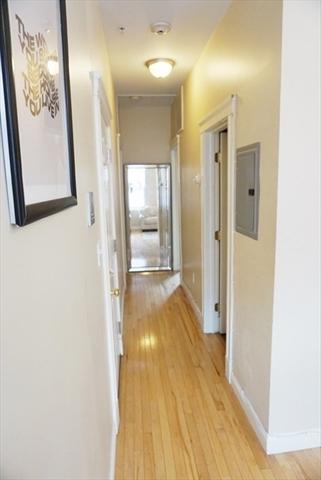 162 Prince Street Boston MA 02113