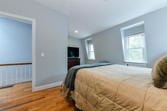 64 L Street Boston MA 02127