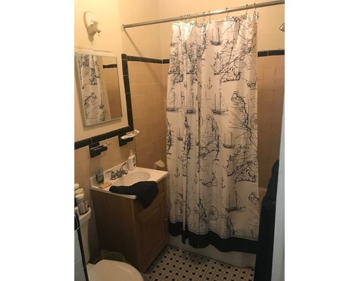 Photos of apartment on Myrtle St.,Boston MA 02114