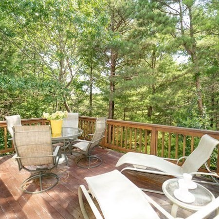 54 Forest EDGE Plymouth MA 02360