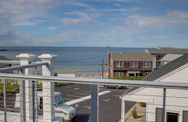 1 Beach Street Rockport MA 01966