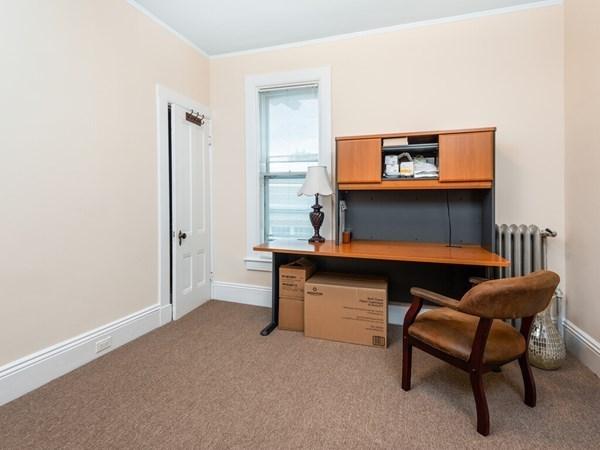 428 Hamilton Street Southbridge MA 01550