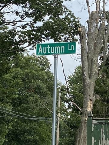 Lot 41 Autumn Lane Belchertown MA 01007