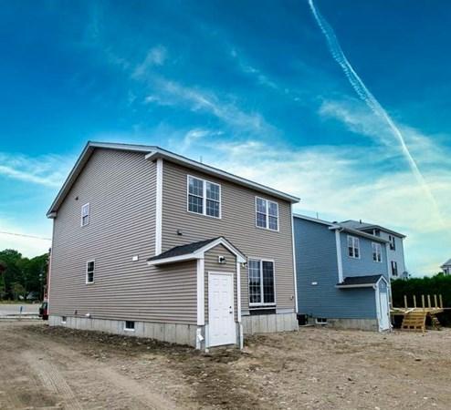 61 Bedard Fall River MA 02723