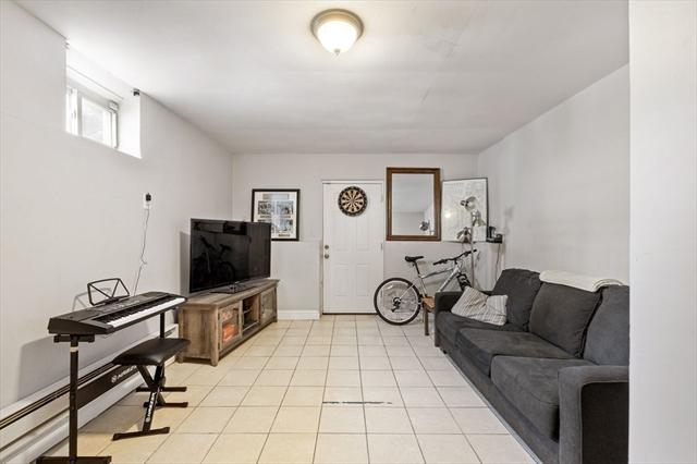 77 Prescott Avenue Chelsea MA 02150