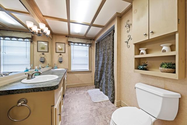 49 Marshall Street Braintree MA 02184