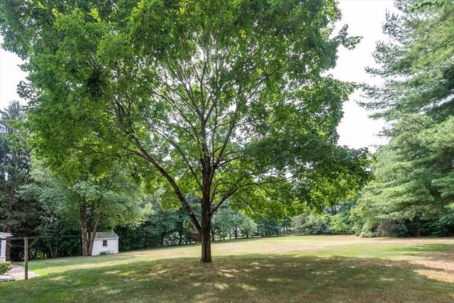 13 Liberty Lane Attleboro MA 02703