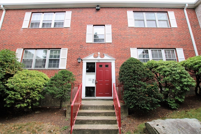 30 Lake Shore Terrace Boston MA 02135