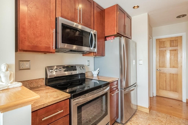 117 Water Beverly MA 01915