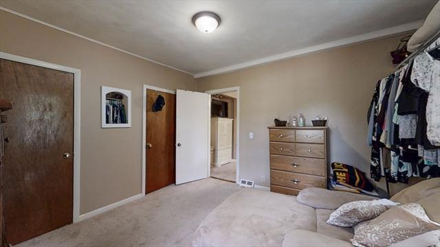 183 Salisbury Street Holden MA 01520
