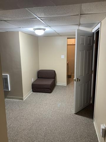 203 Eastern Avenue Malden MA 02148