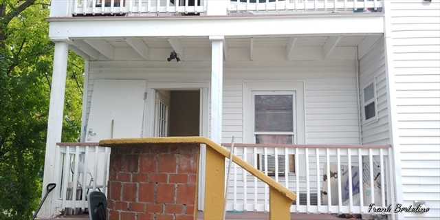 416-418 Park Street Lawrence MA 01841
