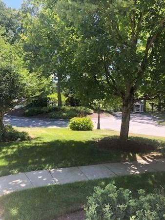 38 Center Village Concord MA 01742