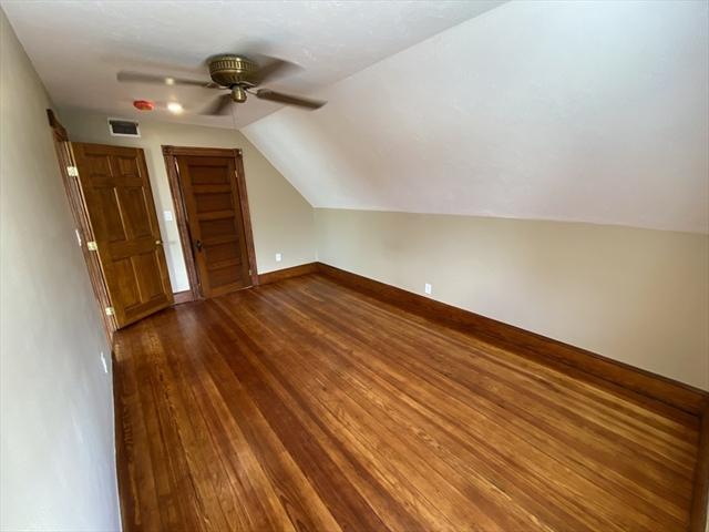 261 Pearl Street Newton MA 02458