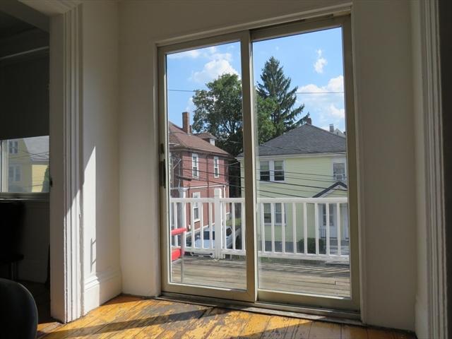 8 Wadsworth Street Boston MA 02134