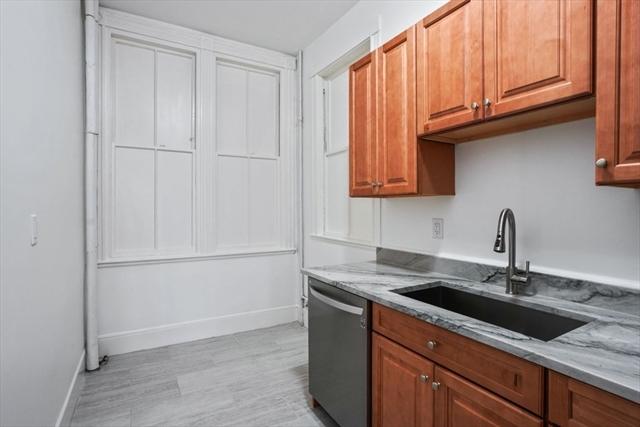 1411 Washington Street Boston MA 02118