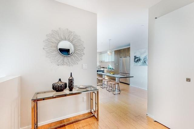 141 Dorchester Avenue Boston MA 02117