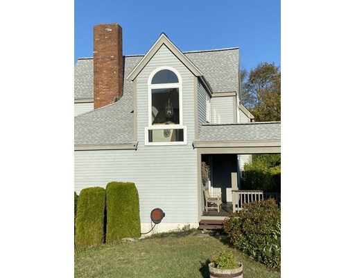 97 Pettey Lane, Westport, MA 02790