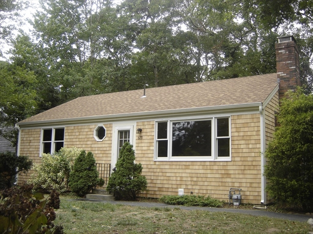 623 Old Strawberry Hill Barnstable MA 02601