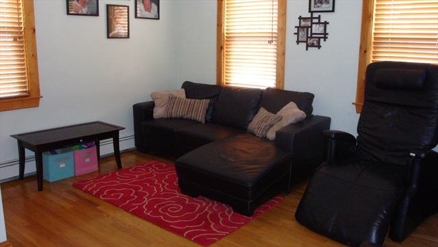 234 Fulton Street Medford MA 02155