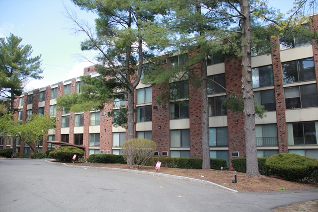 993 Massachusetts Avenue Arlington MA 02473