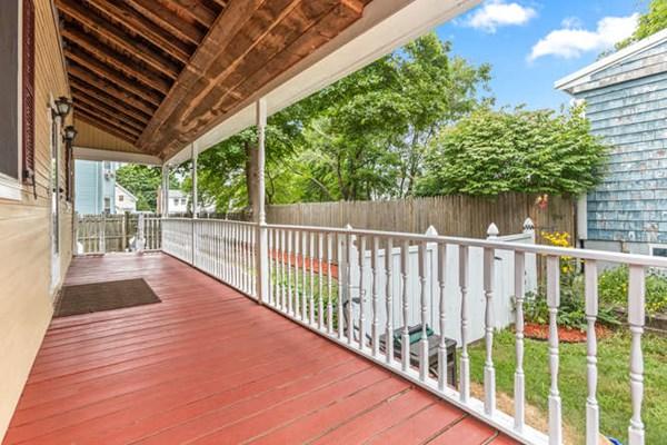 7 Wolcott Terrace Saugus MA 01906