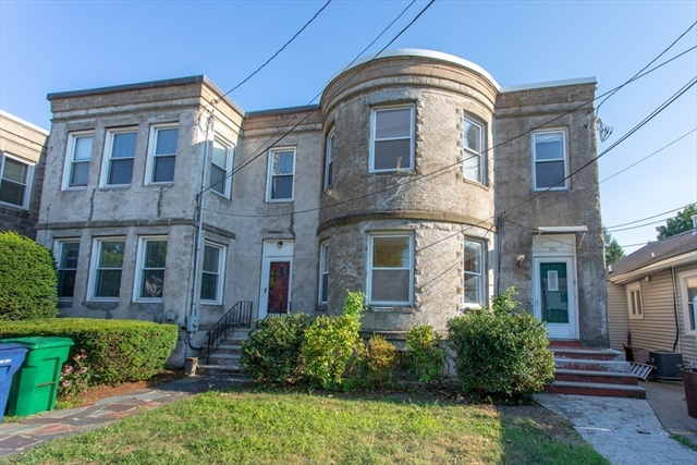 680 Boylston St, Newton, MA, 02459, Newton Center Home For Sale