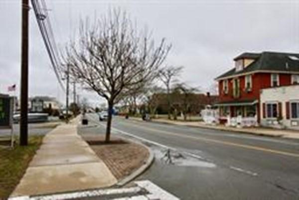 140 Main Street Bourne MA 02532