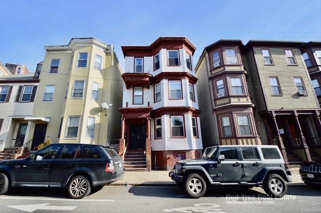 365 Meridian Boston MA 02128