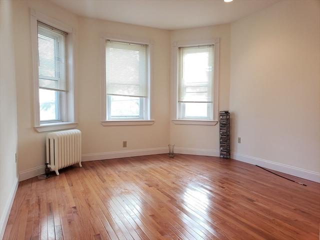 313 Allston Street Boston MA 02135