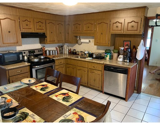 Pictures of  property for rent on Vernal St., Everett, MA 02149