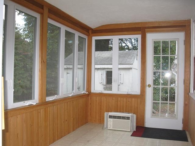 1 Stewart Terrace Belmont MA 02478