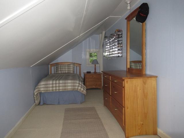 324 Chapin Road Hampden MA 01036