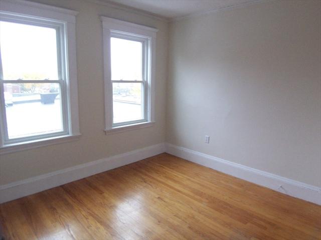 904 Massachusetts Avenue Arlington MA 02474