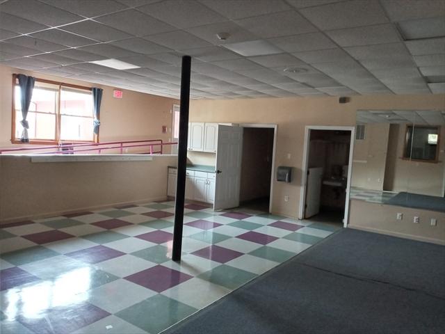 432 State Street Belchertown MA 01007