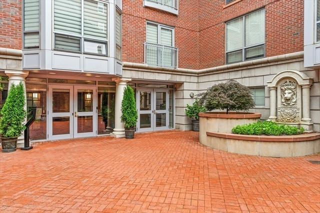 44 Prince Street Boston MA 02113
