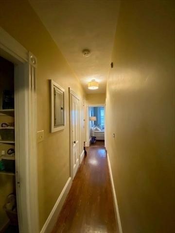 182 L Street Boston MA 02127