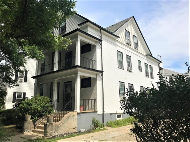 333 Alewife Brook Pkwy, Somerville, MA, 02144, Teele Square Home For Sale