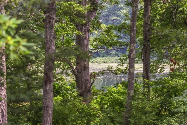 988 Bumps River Road Barnstable MA 02632