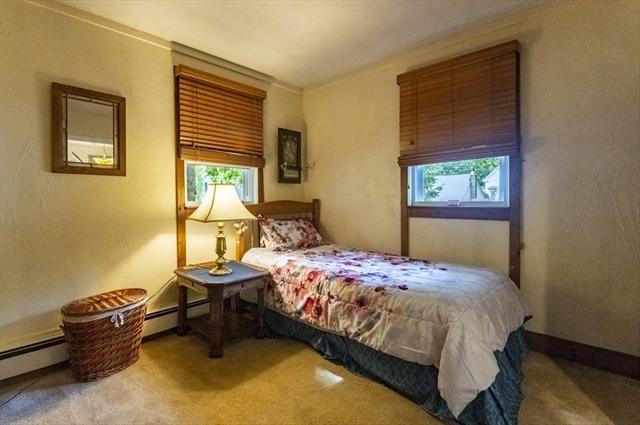 337 Webster Street Rockland MA 02370