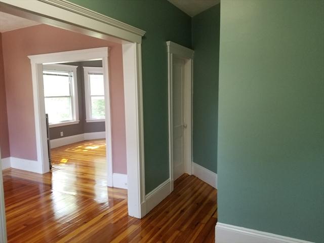 10 Weymouth Avenue Boston MA 02132