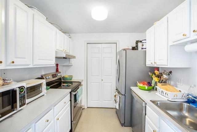 150 Staniford Boston MA 02114