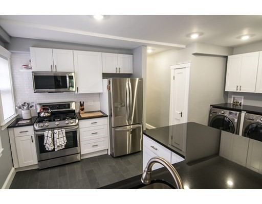 Pictures of  property for rent on Segel St., Boston, MA 02130