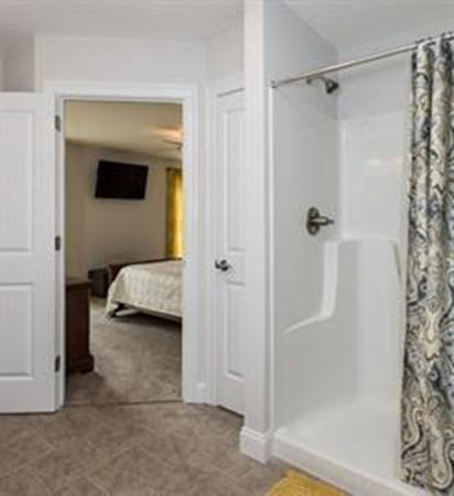 308 Miller Street Ludlow MA 01056