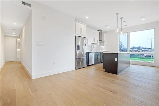 946 Saratoga Street Boston MA 02128
