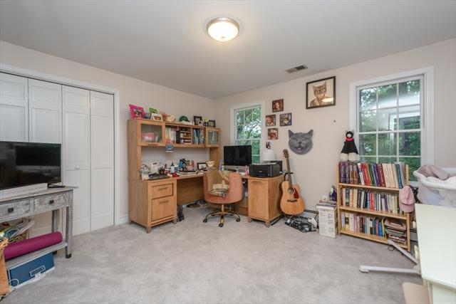 37 Deernolm Street Grafton MA 01536