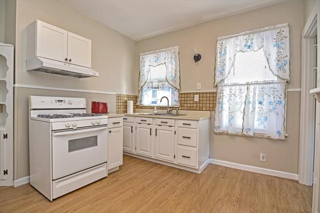 19 + 0 Malvern Avenue, Somerville, MA, 02144,  Home For Sale