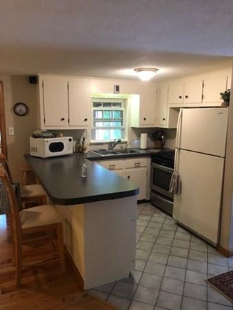 251 Pembroke Street Kingston MA 02364